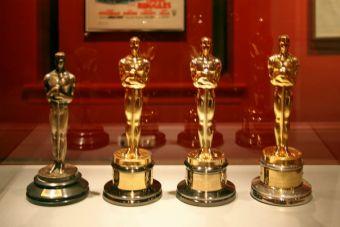 Universidades con más ex alumnos nominados a los Oscar 2014