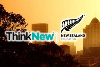 ¿Te tinca estudiar en Nueva Zelanda? Harán feria informativa para los interesados