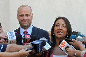 Gobierno retira tres proyectos de Educación de Piñera