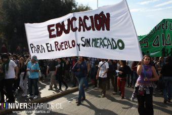 Educación superior gratuita ¿Cómo funciona en países de América Latina?