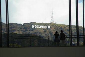 10 actores de Hollywood y su paso por la universidad