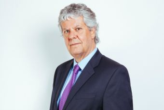 Ministro Eyzaguirre aclara que la gratuidad podrá ser ejercida en cualquier universidad