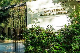 Consejo Nacional de Educación confirma la no acreditación de la Universidad Gabriela Mistral