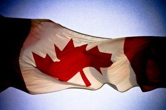 En Canadá miles de jóvenes