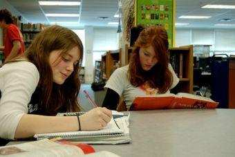 ¿Estudias Pedagogía en Inglés? Atento con la beca PIAP