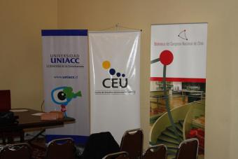 Universidades sobreseídas vuelven a ser investigadas por el Mineduc