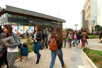 Ingresar a la universidad en el 2º semestre: Más que una oportunidad