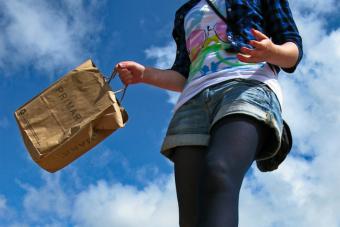 10 cosas inútiles que todo universitario ha comprado alguna vez