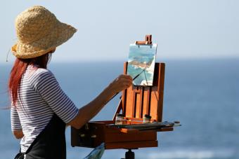 10 mitos sobre estudiar Arte