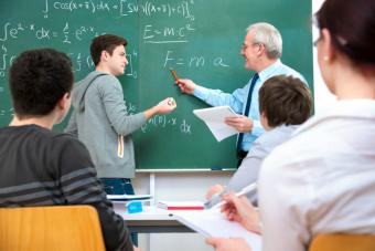 Las 10 carreras universitarias más populares en el 2014