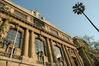 Estas son las 25 mejores universidades chilenas según el ránking de América Economía