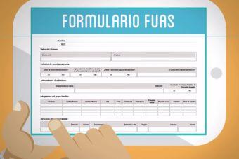 [VIDEO] Conoce las nuevas condiciones para acceder a las becas y créditos
