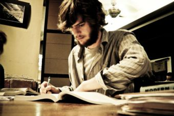 Estudio: Sólo el 61,2% de los estudiantes de más de 30 años se mantiene en la carrera