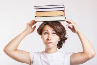 Las consecuencias de estudiar una carrera por el sueldo esperado