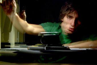 7 tips para hacerle frente a la difícil etapa de exámenes