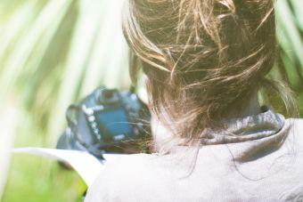 ¿Cuánto gana un comunicador audiovisual?