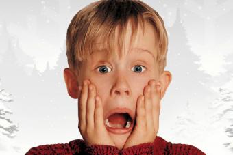#ViejazoUniversitario: Películas navideñas que todos vimos cuando niños