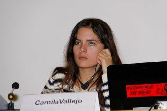 Ratifican iniciativa que permite a estudiantes participar en gobiernos universitarios