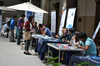 Estas son las universidades que atraen más alumnos de otras regiones