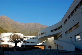 Estudiantes de universidades privadas piden que se elimine el Consejo de Rectores