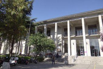 Los 10 momentos más burocráticos de la vida universitaria
