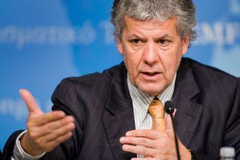 Eyzaguirre aseguró que la gratuidad universitaria comenzará a regir en 2016