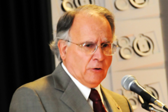Ex rector de la PUCV es el nuevo presidente de la Comisión Nacional de Acreditación