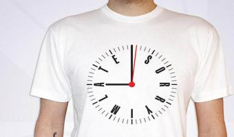 Tips para no llegar tarde a clases