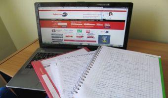 ¿Cómo me organizo para estudiar y trabajar Part -Time?