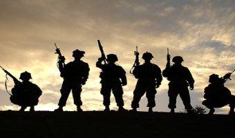 Servicio Militar. ¿Cómo lo pospongo?