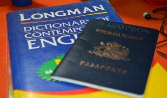 Nuevas becas para estudiar en el extranjero