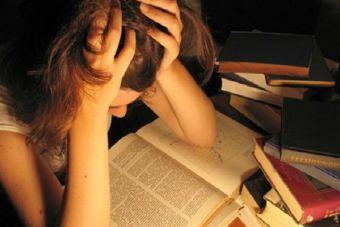 ¡No quiero seguir estudiando!: Causas y consecuencias de la deserción universitaria