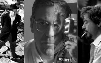 Películas que debes ver si estudias: Periodismo