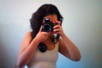 Las distintas opciones para estudiar Fotografía en Chile