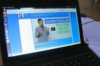 Cómo estudiar Inglés gratis y online
