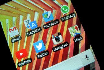 Aprende a usar las redes sociales para estudiar