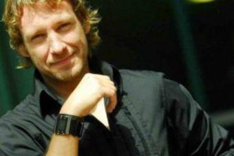7 famosos chilenos que nunca ejercieron su profesión