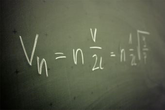 ¿Se puede formar a un profesor en uno o dos años?