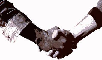 Corrupción en el Consejo Nacional de Acreditación