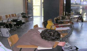Deserción supera el 25% en algunas Ues:¿cómo enfrentar el abandono de estudios?