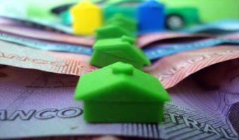 ¿Qué son los quintiles de ingreso y cómo se calculan?