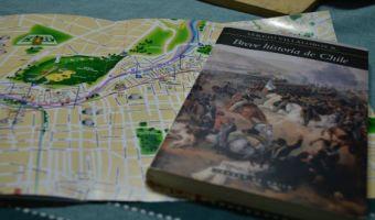 ¿Privada en Santiago o tradicional en regiones?