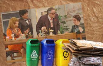Cuidar el medio ambiente desde la oficina ¿es posible?  14 Tips para que lo hagas.