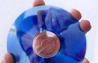 Chile perdió 382 millones de dólares por piratería de software en 2011