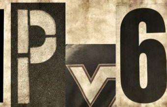 Chile y el IPv6: La nueva era de Internet