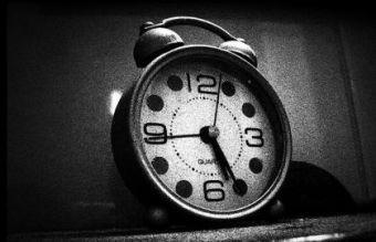 11% de los trabajadores chilenos asegura llegar tarde al trabajo