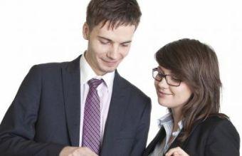 Secretos para tener éxito en el trabajo