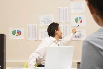 Identificar tus fortalezas y debilidades profesionales