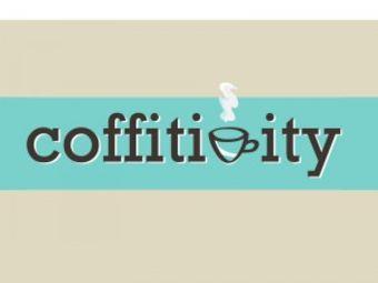 Coffitivity: Cafetería virtual que promete mejorar productividad