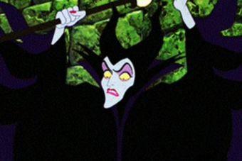 11 consejos de negocios que nos entregan los villanos de Disney